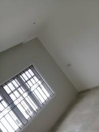5 bedroom House for rent Beside Nicon Town Ikate Lekki Lagos