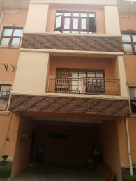 5 bedroom Detached Duplex House for rent Jakande Lekki Lagos