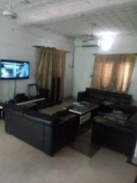5 bedroom Detached Duplex House for sale Staduim Road  Port-harcourt/Aba Expressway Port Harcourt Rivers