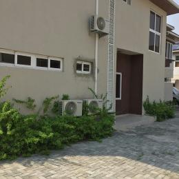 5 bedroom Detached Duplex House for rent Pinnock Beach Estate, Lekki Lekki Phase 2 Lekki Lagos