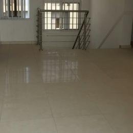 5 bedroom Detached Duplex House for rent Pinnock Beach Estate, Lekki Lekki Phase 2 Lekki Lagos