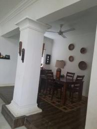 5 bedroom Duplex for sale  Uratta off MCC Road Owerri Owerri Imo