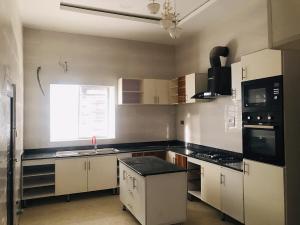 5 bedroom House for sale Ikota Villa Lekki  Lekki Lagos