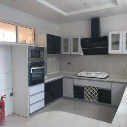 Detached Duplex House for sale Ikate-Elegushi  Ikate Lekki Lagos