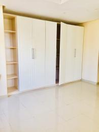 5 bedroom House for rent PARKVIEW ESTATE Ikoyi Lagos