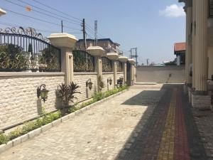 Commercial Property for rent Off Admiralty Way Lekki Phase 1 Lekki Lagos