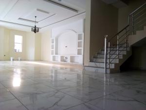 5 bedroom Semi Detached Duplex House for sale Ikota axis Ikota Lekki Lagos