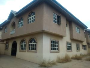 5 bedroom House for rent -- Magodo Kosofe/Ikosi Lagos