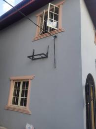 5 bedroom Semi Detached Duplex House for rent Omole Phase 2 Omole phase 2 Ojodu Lagos