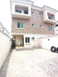 5 bedroom Semi Detached Duplex House for rent Parkview Estate Ikoyi Lagos