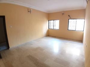 5 bedroom Semi Detached Duplex House for rent Parkview Estate Ikoyi Lagos