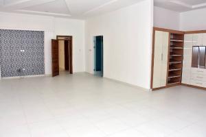 5 bedroom Semi Detached Duplex House for sale By Friends Colony, Agungi Lekki Lagos