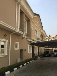 5 bedroom Semi Detached Duplex House for rent - Parkview Estate Ikoyi Lagos