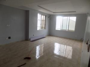 5 bedroom House for sale just after Lekki phase1 2nd roundabout Lekki Phase 1 Lekki Lagos