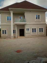 5 bedroom House for sale kaduna north Kaduna North Kaduna