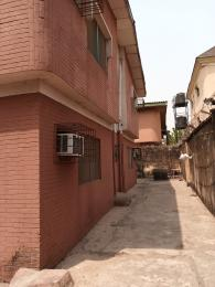 5 bedroom Detached Duplex House for sale Man City Ago palace Okota Lagos