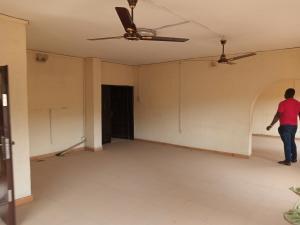 5 bedroom Detached Duplex House for sale Man City Ago palace Okota Lagos