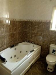 5 bedroom Duplex for sale Efab estate ,abuja Gwarinpa Abuja