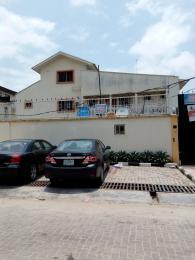 5 bedroom Office Space Commercial Property for rent LEKKI Lekki Phase 1 Lekki Lagos