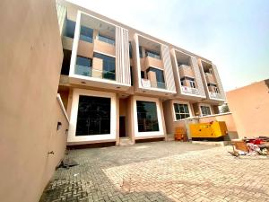 5 bedroom Commercial Property for rent Off Glover road Ikoyi Lagos