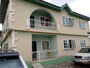 Flat / Apartment for sale  Egan Town Igando  Ikotun/Igando Lagos