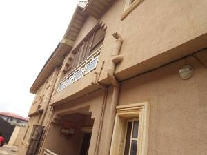 10 bedroom Flat / Apartment for sale Aboru, Iyana-Ipaja Iyana Ipaja Ipaja Lagos