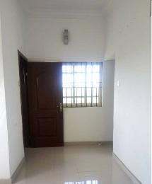 Office Space Commercial Property for rent Gbagada Ifako-gbagada Gbagada Lagos