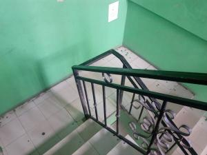 Commercial Property for rent ----- Opebi Ikeja Lagos