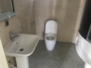 5 bedroom Semi Detached Duplex House for rent orchid lafiaji lekki Lekki Lagos