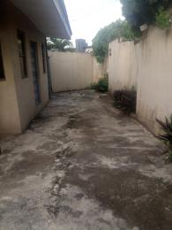 5 bedroom Commercial Property for rent AJANAKU STREET Opebi Ikeja Lagos