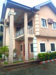 5 bedroom Detached Duplex House for sale Mini Orlu Ada George Port Harcourt Rivers