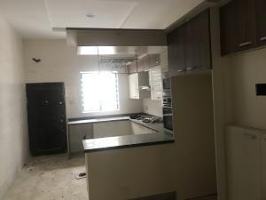 5 bedroom Detached Duplex House for sale lafiaji,  Lekki Lagos