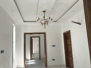 5 bedroom Detached Duplex House for sale bera estate lekki  Lekki Lagos