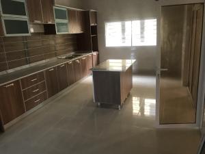 5 bedroom Detached Duplex House for sale northern foreshore estate  chevron Lekki Lagos