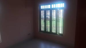 5 bedroom Detached Duplex House for rent Phase 2 Magodo Kosofe/Ikosi Lagos