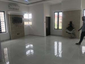 4 bedroom Detached Duplex House for sale chevy view estate lekki lagos chevron Lekki Lagos