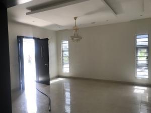 5 bedroom Detached Duplex House for sale lekki county homes lekki Lekki Lagos