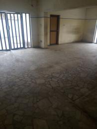 5 bedroom Semi Detached Duplex House for rent Sunday Adigun/ KEFFI street Alausa Ikeja Lagos