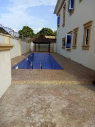 6 bedroom Massionette House for sale Omole phase 2 Omole phase 2 Ojodu Lagos