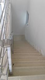 6 bedroom House for sale Pinnock Beach Estate chevron Lekki Lagos