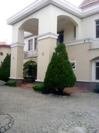 6 bedroom House for sale Providence Street Lekki Phase 1 Lekki Lagos - 0