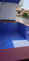Detached Duplex House for sale Vgc VGC Lekki Lagos