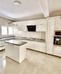6 bedroom Detached Duplex House for sale .. Osapa london Lekki Lagos