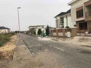 Residential Land Land for sale royal garden estate,  Ajah Lagos