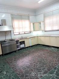 6 bedroom Flat / Apartment for rent Parkview Ikoyi Parkview Estate Ikoyi Lagos