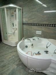 6 bedroom Flat / Apartment for rent Parkview Ikoyi Parkview Estate Ikoyi Lagos