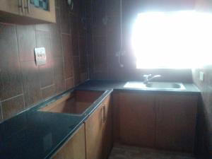 7 bedroom House for rent PRIVATE ESTATE Mende Maryland Lagos