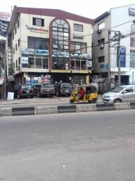 3 bedroom Commercial Property for sale Capital of Lagos Toyin street Ikeja Lagos