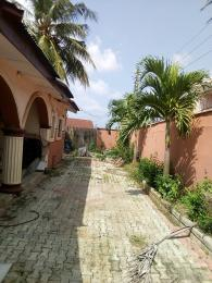 8 bedroom Hotel/Guest House Commercial Property for rent Akala express oluyola Akala Express Ibadan Oyo