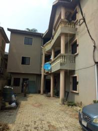 3 bedroom Flat / Apartment for sale  Ajao Estate  Ajao Estate Isolo Lagos